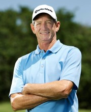 hank haney project Swing analysis hank haney: breaking down tiger woods' new swing tiger's former coach gives his take on the most famous construction project in golf.